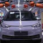 Volkswagen, Toyota, Peugeot ve Hyundai üretime geçecek!
