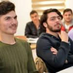 YTB'den yurt dışındaki genç gazeteci adaylarına online eğitim programı