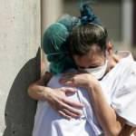 Yurt dışında koronavirüsten ölen Türk sayısı 222'ye yükseldi