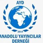 140 medya kuruluşundan Cumhuriyet Gazetesine korona kınaması