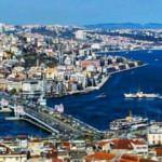 23 Nisan'dan İstanbul'dan dünyaya sevgi konseri