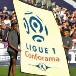 Ligue 1 için başlangıç tarihi verildi!