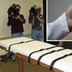 ABD'de idam mahkumlarının infazları Kovid-19 nedeniyle ertelendi