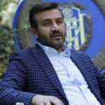 Ankaragücü'nde kötü haberi Başkan verdi!