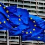 Avrupa Komisyonu'ndan tedbirleri gevşeten Avrupa ülkelerine koronavirüs uyarısı