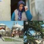 İstanbul sokaklarından çok özel görüntüler: CNN sordu, İngiliz uzmanlar Türkiye'yi övdü