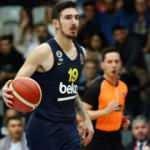 De Colo: EuroLeague'in yaptığı anlamsız