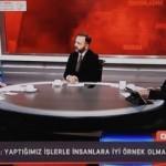 Diyanet İşleri Başkanı Erbaş'tan önemli açıklamalar