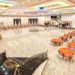 Düğün ve nişan salonları ne zaman açılacak?