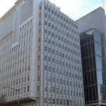 """Dünya Bankası'ndan ticari kreditörlere """"yoksul ülkelerin borçlarını hafifletme"""" çağrısı"""