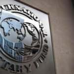 IMF duyurdu! 60 yıl sonra ilk kez duracak