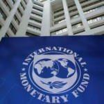 """IMF'den """"mali dengelerin kötüleşeceği"""" uyarısı"""