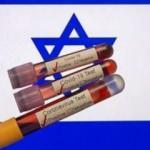 İsrail'i karıştıran korona kararı! Büyük skandal!