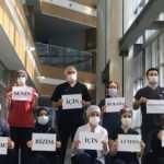 İstanbul'un en az riskli ilçesi Tuzla'da 'vefa grubu' gönül köprüsü olmaya devam ediyor