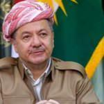 KDP'den PKK'ya eleştiri: Kürt halkı ağır bedeller ödedi