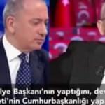 """Kemal Kılıçdaroğlu'nun """"Bin yataklı sahra hastanesi"""" yalanı deşifre oldu!"""