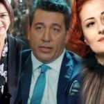 Kılıçdaroğlu'yla video konferans yapan sanatçıların istekleri pes dedirtti!