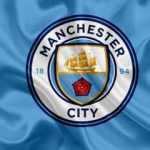 Manchester City, 16 yaşındaki Perulu Aguilar'ı transfer etti