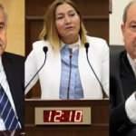 Mustafa Akıncı'nın koronavirüs hamlesi KKTC'yi karıştırdı! Tatar: Gerekirse Türkiye'den alırdık