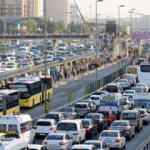 Otomobil sahiplerine önemli uyarı: Mutlaka hızınızı düşürün