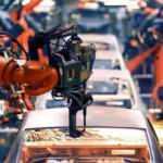 Otomobiller için yeni sistem! Koronavirüsü yok edecek