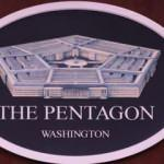 Pentagon, Washington Kongre Merkezi'ni hastaneye çeviriyor