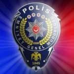 İddialar sonrası Emniyet'ten 'sokağa çıkma yasağı' açıklaması!