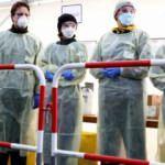 Sürpriz gelişme! Almanya'dan kritik koronavirüs kararı!