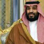 Prens Selman'ın mega projesine engel olan kişi öldürüldü