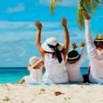 Tatil sezonu ertelendi: Rezervasyonlar ağustos-eylüle kaydı