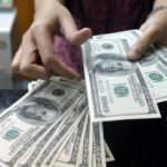 Kara paraya aklamaya karşı yeni önlem