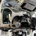 Toyota, Renault ve Volkswagen üretime geçiyor!