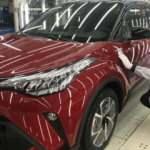 Toyota'dan açıklama! Süre uzadı
