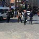 Trabzon'da yasak bitti, denetimler sıkılaştı