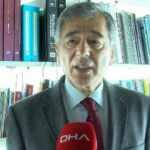 Türk Eczacıları Birliği Başkanı Çolak: Sistemi rahatlatmak için maskelere fiyat konulmalı