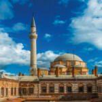 Türkiye'den 5 kültür varlığı daha UNESCO Listesi'ne girdi