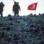Türkiye'den Atina'ya çok sert uyarı: Bu ihlal suçu, ikaz ediyoruz!
