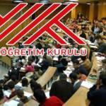 Üniversiteler ne zaman açılacak? Cumhurbaşkanı Erdoğan tarih açıkladı...