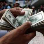 IMF'den Mısır'a 2 milyar 772 milyon dolar koronavirüs kredisi