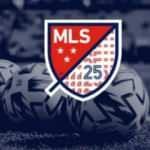 MLS mayıs ayında da başlamayacak
