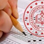 LGS sınavı ertelenecek mi?  LGS sınavı ne zaman yapılacak? (MEB)