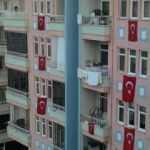 23 Nisan İstiklal Marşı saat kaçta ? Balkonlarda İstiklal Marşı ne zaman okunacak?