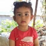 3 yaşındaki minik Kader'in yasa boğan ölümü