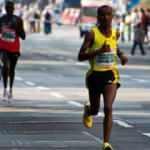 Berlin Maratonu koronavirüs nedeniyle ertelendi