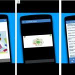 'Özel' çocuklara ilgi gösteren mobil uygulama