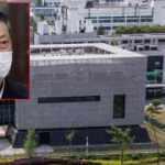 'Hepsi yalan' deyip ekledi! Çin'den dikkat çeken koronavirüs açıklaması