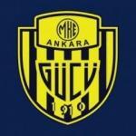 MKE Ankaragücü, 4 Mayıs'ta toplanacak