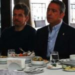 Fenerbahçe ve Emre Belözoğlu'ndan yalanlama