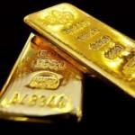 Altın için 18 aylık fiyat hedefi 3 bin dolar