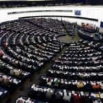 Avrupa Parlamentosu Türkiye'ye desteğini açıkladı